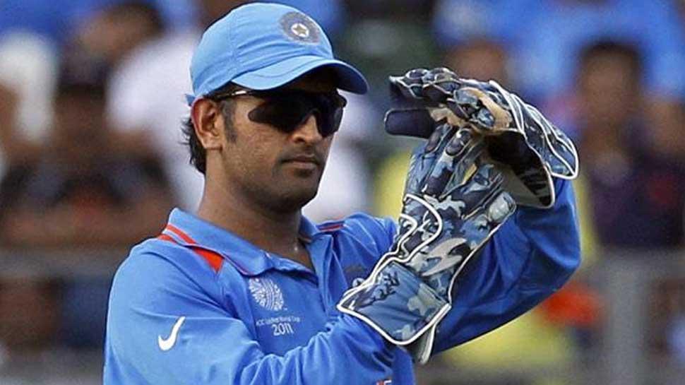 T20 World Cup 2021: धोनी की मौजूदगी से टीम इंडिया को 3 बड़े फायदे, 14 साल बाद चैंपियन बनेगी विराट सेना!