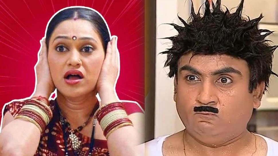 Taarak Mehta को आखिर मिल ही गईं 'नई Daya Bhabhi'! जेठालाल के रोल में भी दिखे ये एक्टर