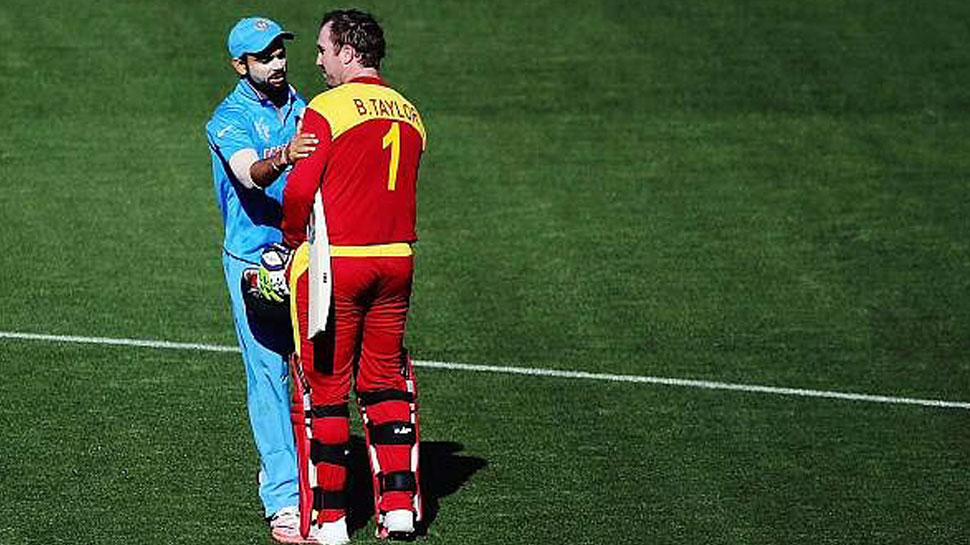 शर्मनाक हार के साथ खत्म हुआ 17 साल का इंटरनेशनल करियर, टूटा इस क्रिकेटर का दिल