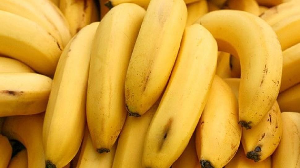 Banana for women's: महिलाएं रोज इस समय खाएं 1 केला, दूर होंगी ये समस्याएं, शरीर को मिलेंगे शानदार फायदे