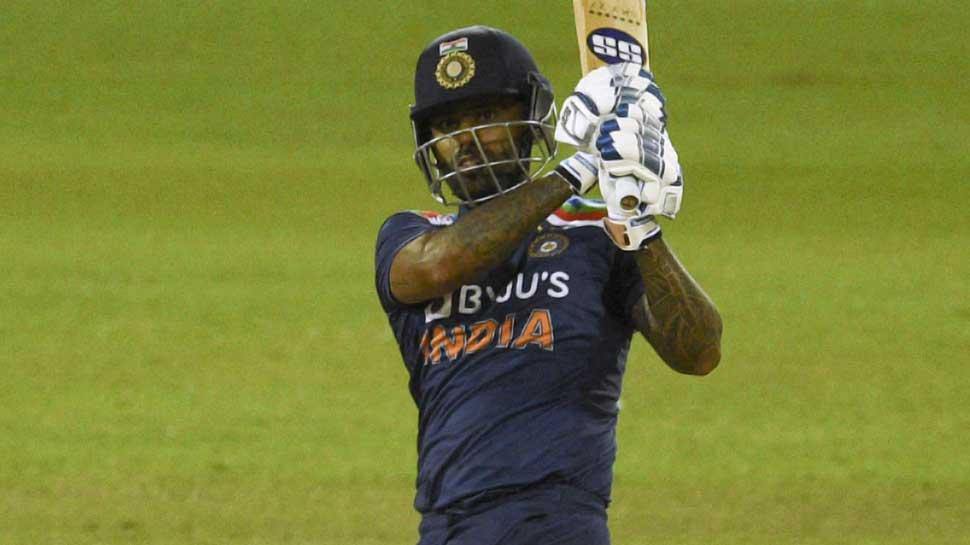 Suryakumar Yadav बने इस खिलाड़ी के लिए मुसीबत, थोड़े ही वक्त में खत्म कर दिया करियर!