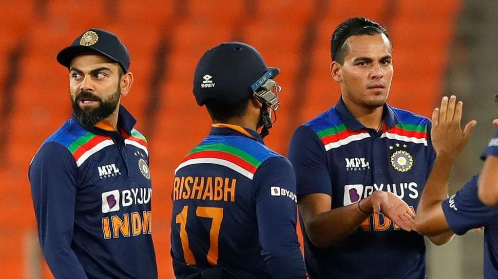 इस टीम से है Virat की सेना को बड़ा खतरा, तोड़ सकती है T20 World Cup जीतने का सपना!