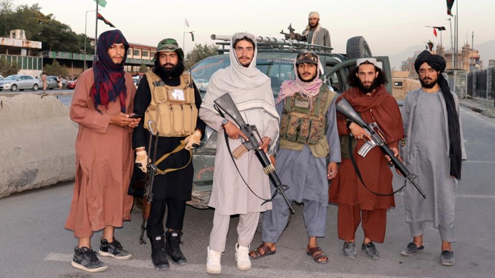Taliban के दो Top Leaders हुए गायब, काफी समय से किसी ने नहीं देखा; कयासों का दौर जारी