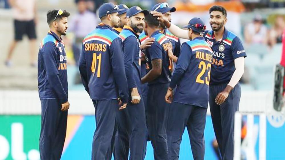 खत्म हुआ टीम इंडिया के इन 2 खिलाड़ियों का करियर? टी20 वर्ल्ड कप में सेलेक्टर्स ने पूछा तक नहीं
