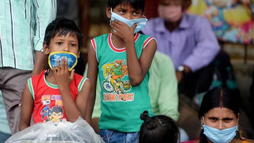 PM Cares for Children: पीएम केयर्स फॉर चिल्ड्रन स्कीम के तहत 2000 की जगह अब 4 हजार रुपये देगी सरकार, जानिए कैसे