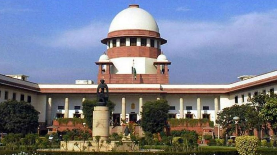 ऑफिस में पति की बेइज्जती करना मानसिक क्रूरता, Supreme Court ने माना Divorce का आधार