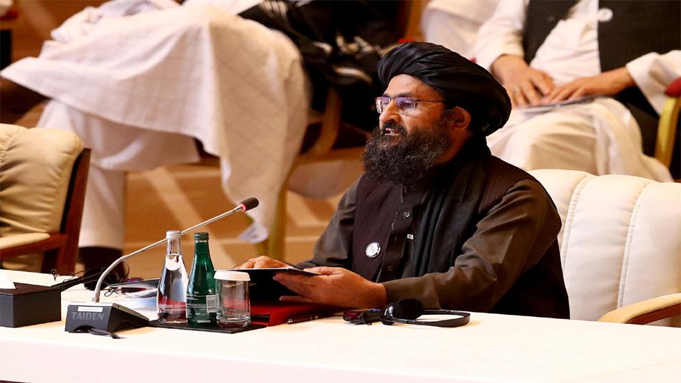 आतंकियों में विवाद के बाद क्या टूट जाएगा Taliban? यहां भाग गया Baradar