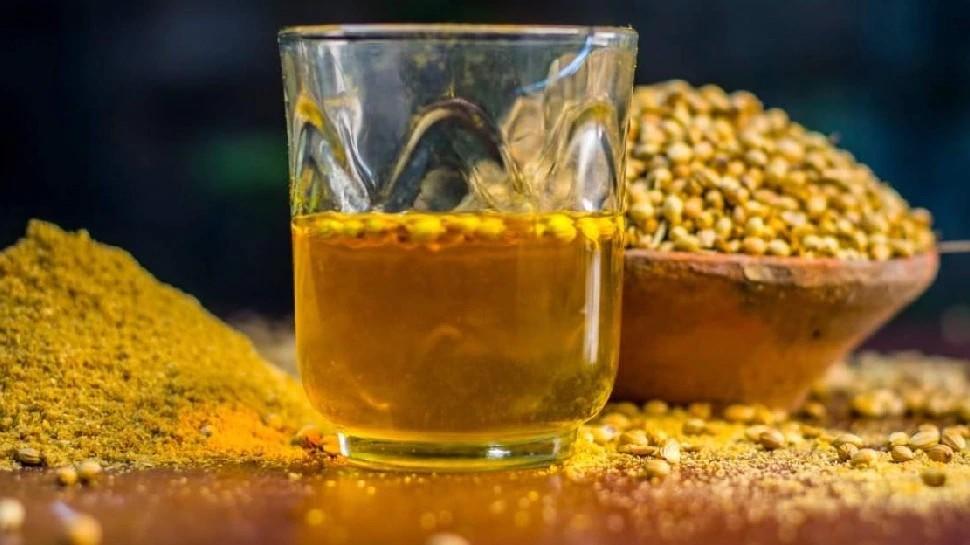 weight loss drinks: मोटापे से परेशान हैं तो इस वक्त पीना शुरू करें धनिया पानी, घट जाएगी पेट की चर्बी, पाचन भी रहेगा दुरुस्त