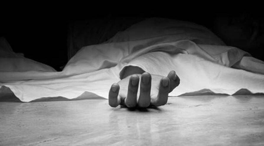 मां को मारकर 2 साल तक बेडरूम में छिपाए रखा शव, पत्नी ने खोले हत्यारे पति के राज