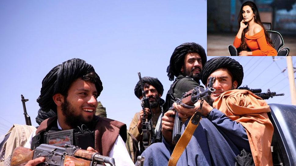 पाक Taliban ने फिदायीन आतंकियों को फुसलाया, कहा- जन्नत में मिलेंगी Bollywood Actress