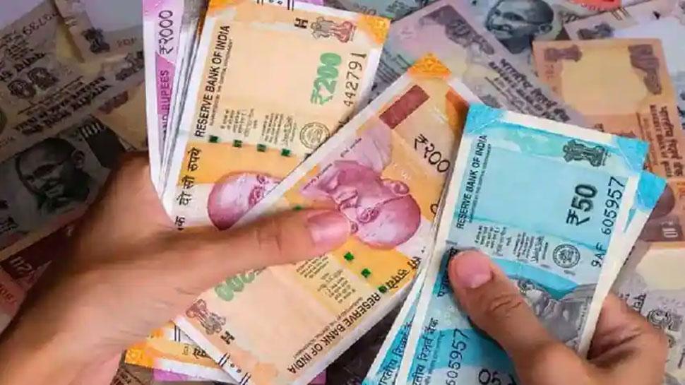 यह कंपनी दे रही कारोबार का मौका, ₹1 लाख लगाकर हर महीने करें लाखों में कमाई, जानिए क्या है प्रोसेस?