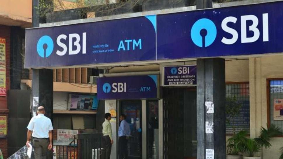SBI ने सस्ता किया Home Loan, फेस्टिव ऑफर के तहत अब सभी को मिलेगा 6.7% पर लोन
