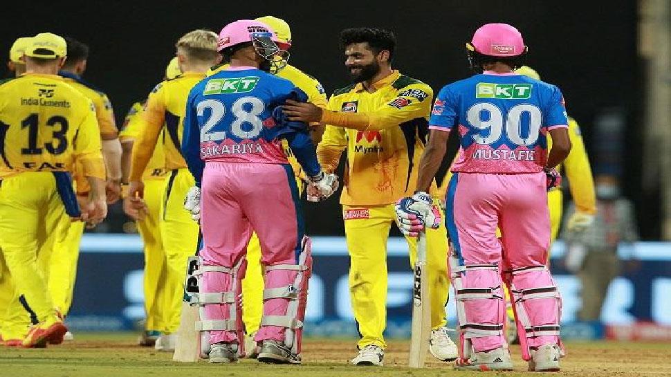 IPL 2021 से पहले बड़ी मुसीबत में फंसी ये टीम, 1 या 2 नहीं 3 मैच विनर्स हो गए बाहर