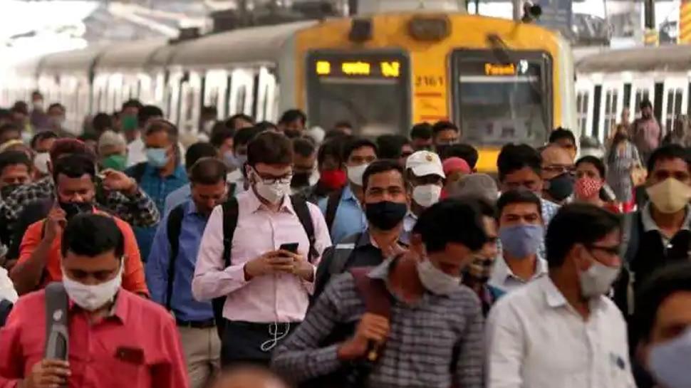 डेली पैसेंजर अब इन 17 ट्रेनों में कर सकेंगे MST पर यात्रा, रेलवे ने दी अनुमति