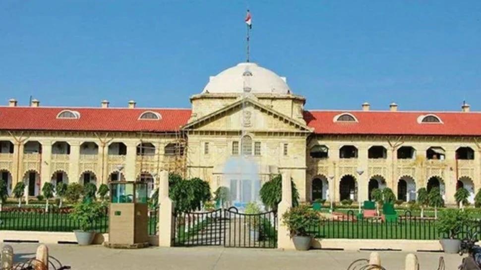 मैनपुरी में छात्रा की मौत मामले में हाईकोर्ट का DGP को आदेश, दो महीनों के भीतर पूरी कराएं जांच