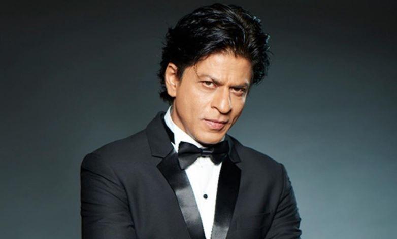 शाहरुख खान को बॉयकॉट करने की उठी मांग, जानिए क्या है मामला