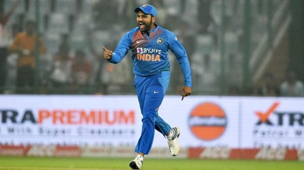 रोहित शर्मा की तरह इन 2 खिलाड़ियों में भी पूरा दम, बन सकते हैं T20 टीम के नए कप्तान