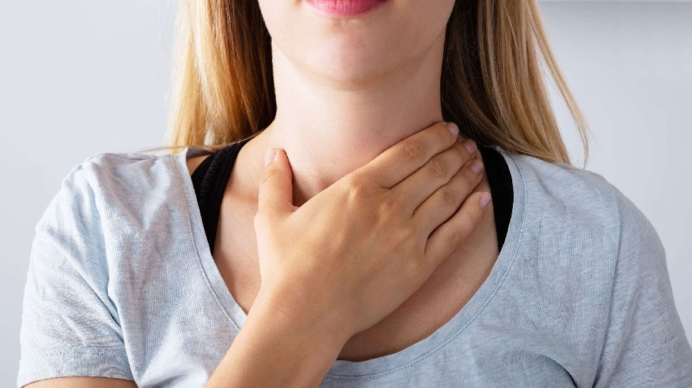 Fruits for thyroid: थायराइड को कंट्रोल करना है तो खाएं ये फल, हमेशा हेल्दी रहेंगे आप