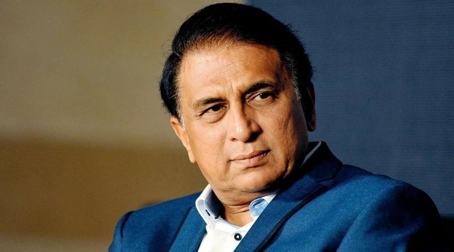 सुनील गावस्कर ने बताया किसे बनाया जाए भारत का भावी कप्तान