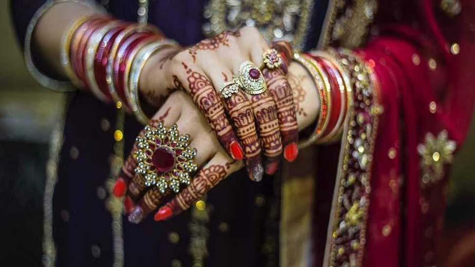 HC ने कहा- दो बालिग शख्स को पसंद का जीवन साथी चुनने का अधिकार, चाहे उनका धर्म कुछ भी हो