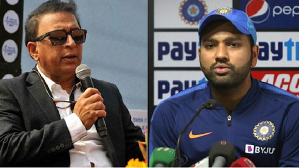 Rohit Sharma नहीं ये खिलाड़ी बनेगा टी20 का नया कप्तान? Sunil Gavaskar ने बताई बड़ी वजह