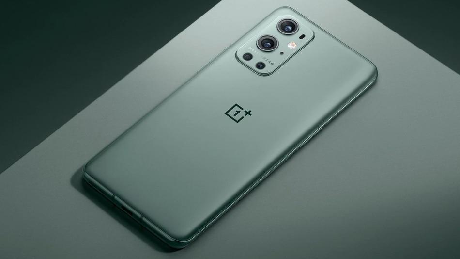 OnePlus ला रहा है बवाल मचा देने वाला 5G Smartphone, बड़ी स्क्रीन के साथ झटपट होगा फुल चार्ज, जानिए फीचर्स