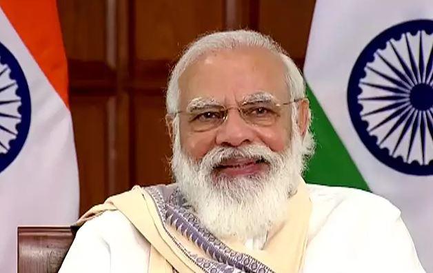 PM Modi Birthday Special: मोदी को नहीं आता गुस्सा, बचपन में शादियों में जमकर करते थे मस्ती
