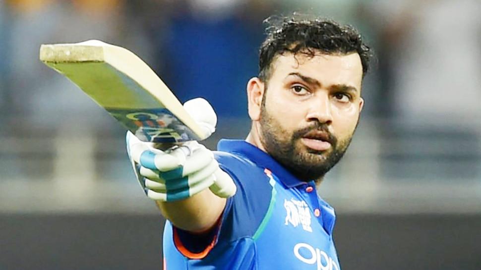 भारत का कप्तान बनने के बाद भी खुश नहीं होंगे रोहित शर्मा, ये वजह जल्द कर सकती है मायूस