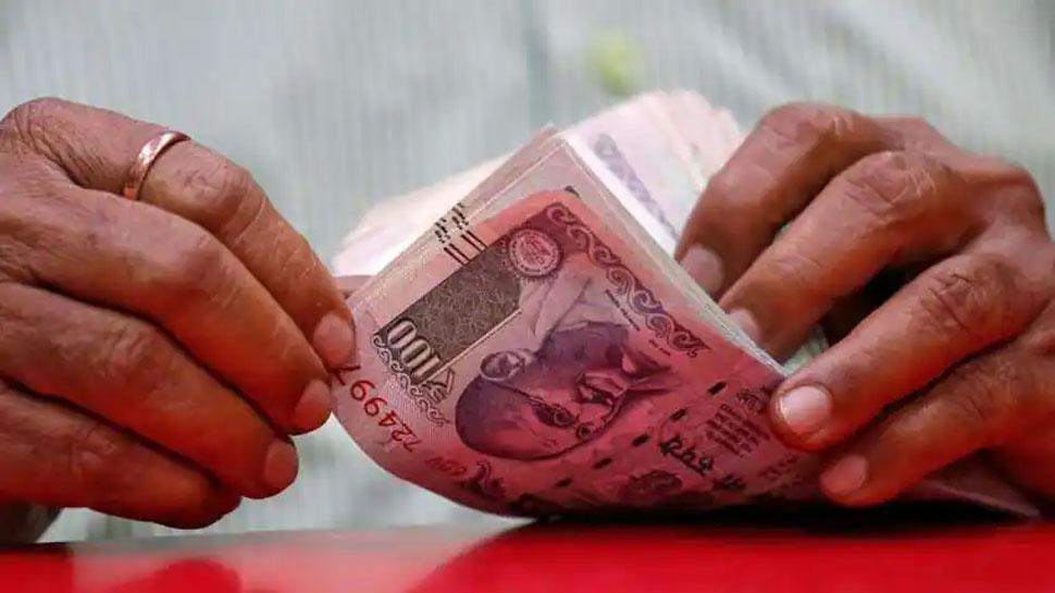 7th Pay Commission: कर्मचारियों की सैलरी में आ सकता है उछाल, जानिए कितना बढ़ेगा DA?
