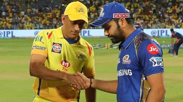 IPL 2021: इस दिग्गज ने CSK को लेकर दिया बड़ा बयान, मुंबई इंडियंस को दी हिदायत