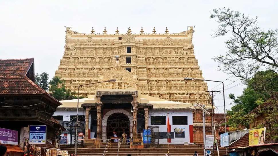 इस मंदिर में आता है 70 लाख का मासिक चढावा; ट्रस्ट ने कहा- इससे नहीं चल रहा मंदिर का खर्चा