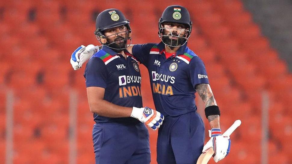 Virat Kohli से बेहतर कप्तान साबित होंगे Rohit Sharma, ये हैं 5 सबसे बड़ी वजह