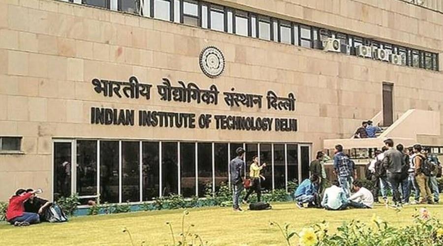 अब पानी की बूंदों से तैयार हो सकेगी बिजली, IIT Delhi ने बनाया खास उपकरण