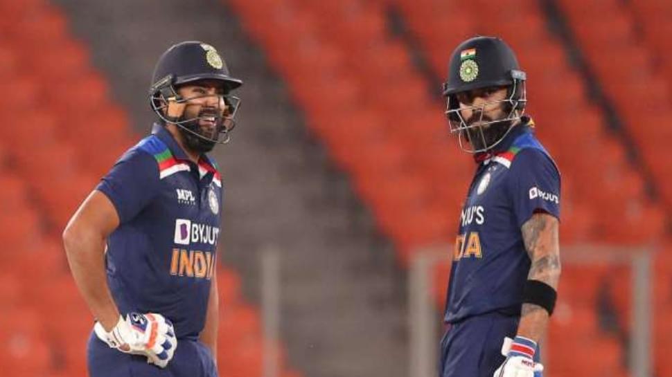 Rohit Sharma के कप्तान बनते ही इस गेंदबाज की चांदी, खतरे में पड़ जाएगा इन दिग्गजों का करियर