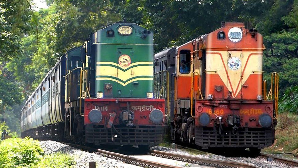 Indian Railways: 1 अक्टूबर से बदल जाएगी भारतीय रेलवे की समय सारिणी, जानें नया टाइम टेबल