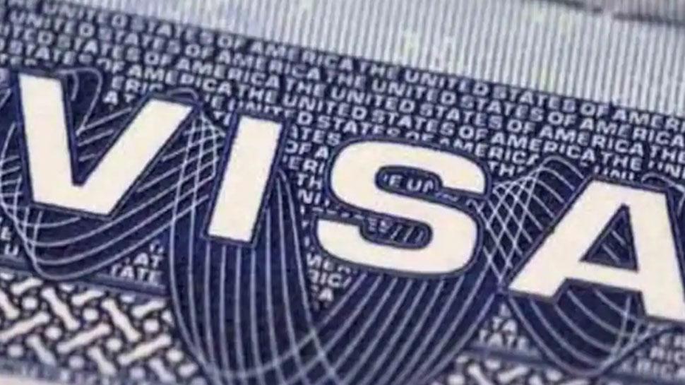 Tourist Visa Resume News C