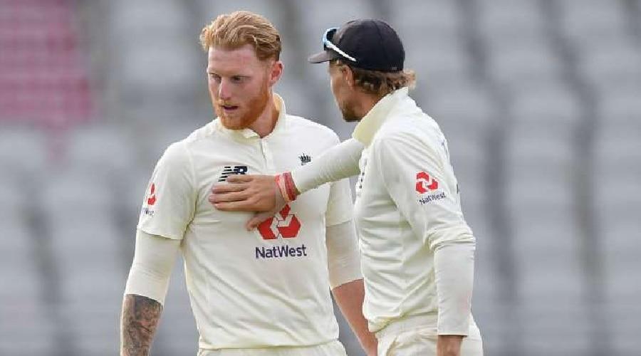 बेन स्टोक्स ने दिया इंग्लैंड को बड़ा झटका, एशेज सीरीज तक टीम में वापसी असंभव
