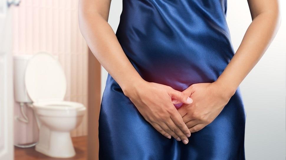 Painful Urination: पेशाब के दौरान होने वाले दर्द के पीछे होते हैं ये 3 कारण, महिलाएं जरूर पढ़ें