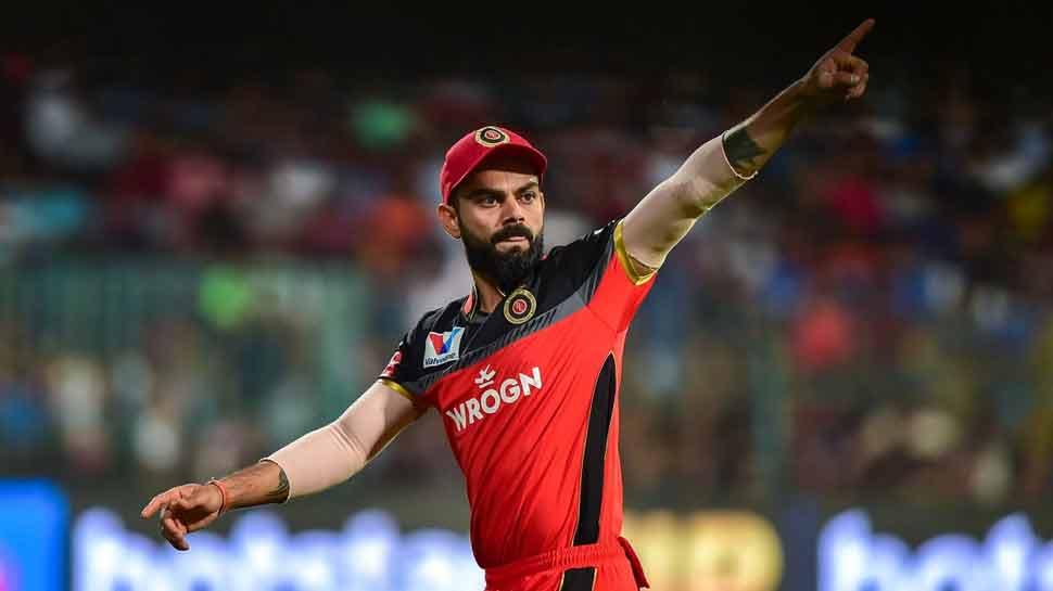 IPL 2021: Virat Kohli बोले, 'इन 2 मैच विनर्स की वजह से RCB होगी और मजबूत'