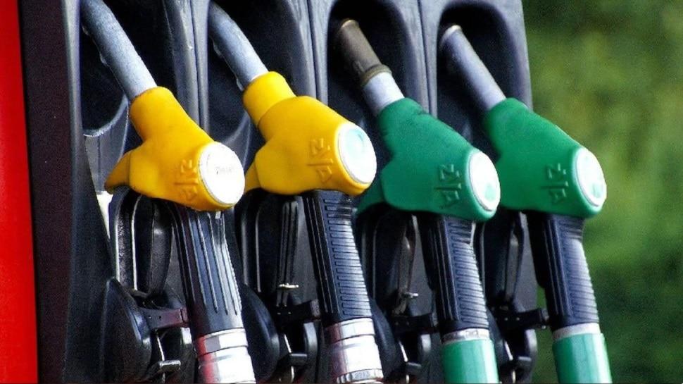 Petrol Diesel Price: जारी हुए पेट्रोल-डीजल के नए दाम, जानिए अपने शहर में आज के रेट