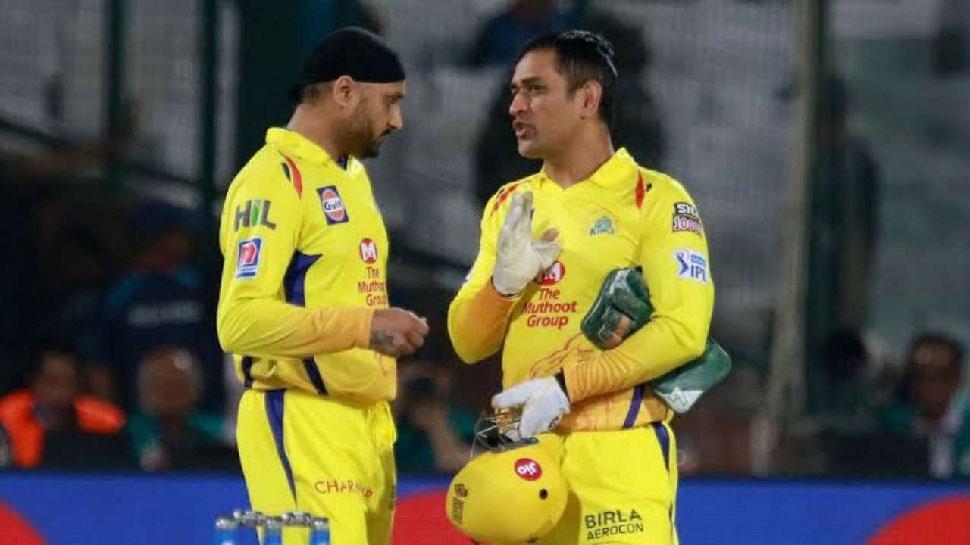 ये दिग्गज आखिरी बार आ रहे IPL में खेलते हुए नजर? इसके बाद नहीं खरीदेगी कोई टीम!