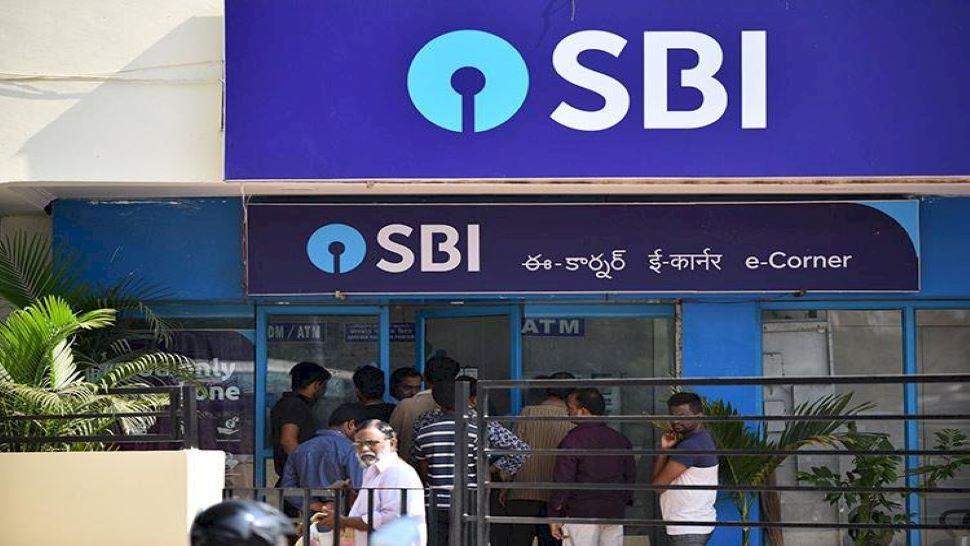 सावधान! SBI ने ग्राहकों को किया अलर्ट, इस नंबर को करें इग्नोर वरना एक गलती खाली कर देगी अकाउंट