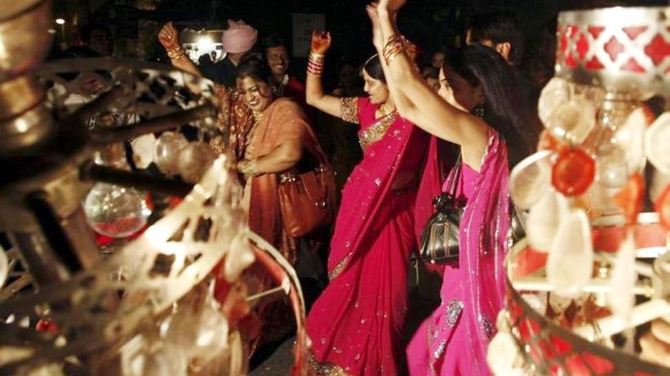 UP में नई कोरोना गाइडलाइन जारी, अब शादियों में शामिल हो सकेंगे इतने लोग