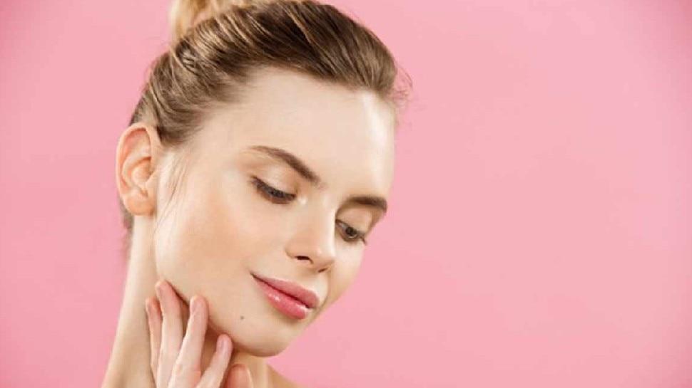 Benefits of skin fasting: सुबह उठकर 1 हफ्ते तक करें यह 1 काम, चमकने लगेगी स्किन, साफ हो जाएगा चेहरा