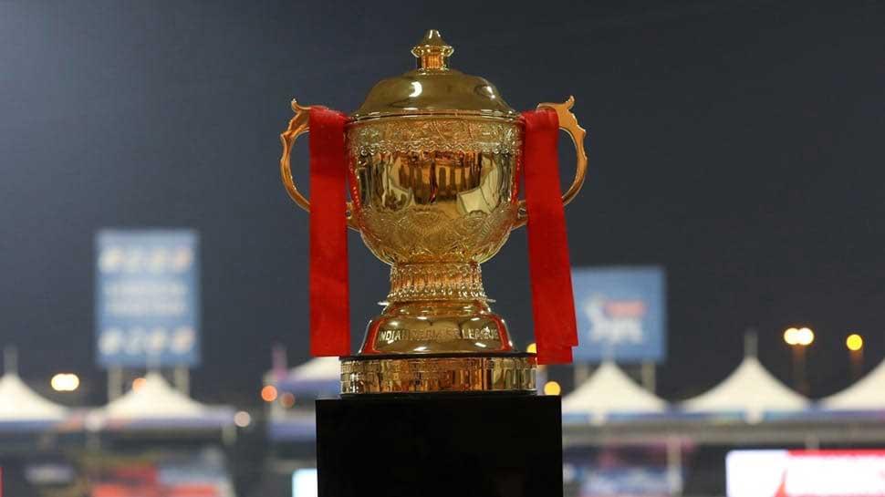 IPL 2021: ये टीम पहले फेज के मुकाबले होगी ज्यादा खतरनाक, हुई बड़ी भविष्यवाणी