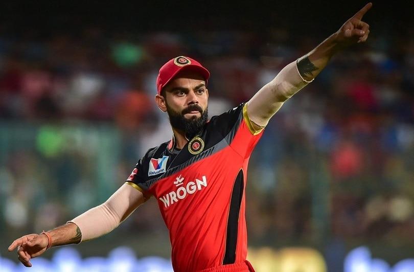 विराट कोहली ने फिर चौंकाया, IPL 2021 के बाद छोड़ देंगे RCB की कप्तानी