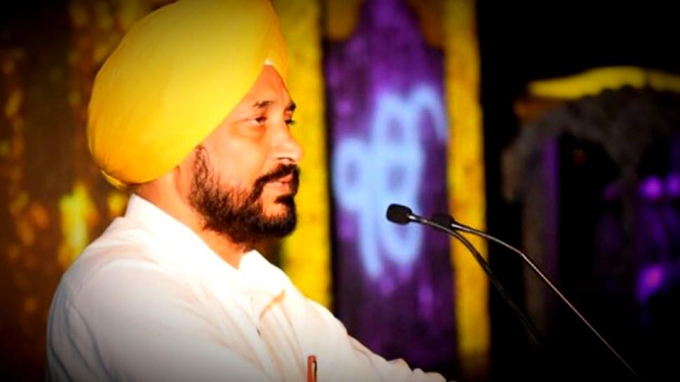 नगर परिषद अध्यक्ष से लेकर तय किया पंजाब के पहले दलित CM का सफर, जानें कौन हैं Charanjit Singh Channi