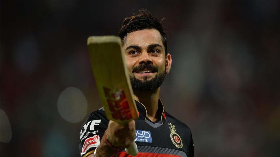 कोहली ने किया बड़ा ऐलान; बोले- IPL 2021 के बाद RCB की कप्तानी छोड़ देंगे