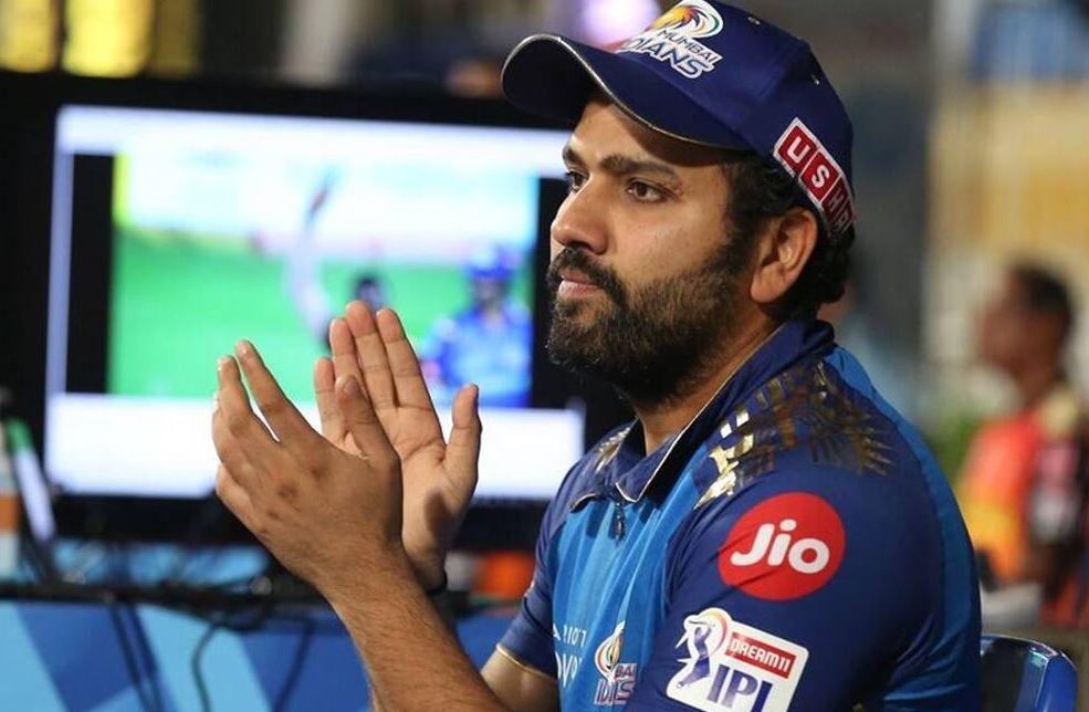 IPL Phase 2: रोहित शर्मा और हार्दिक पंड्या को लेकर मुंबई के कोच ने किया हैरान करने वाला खुलासा