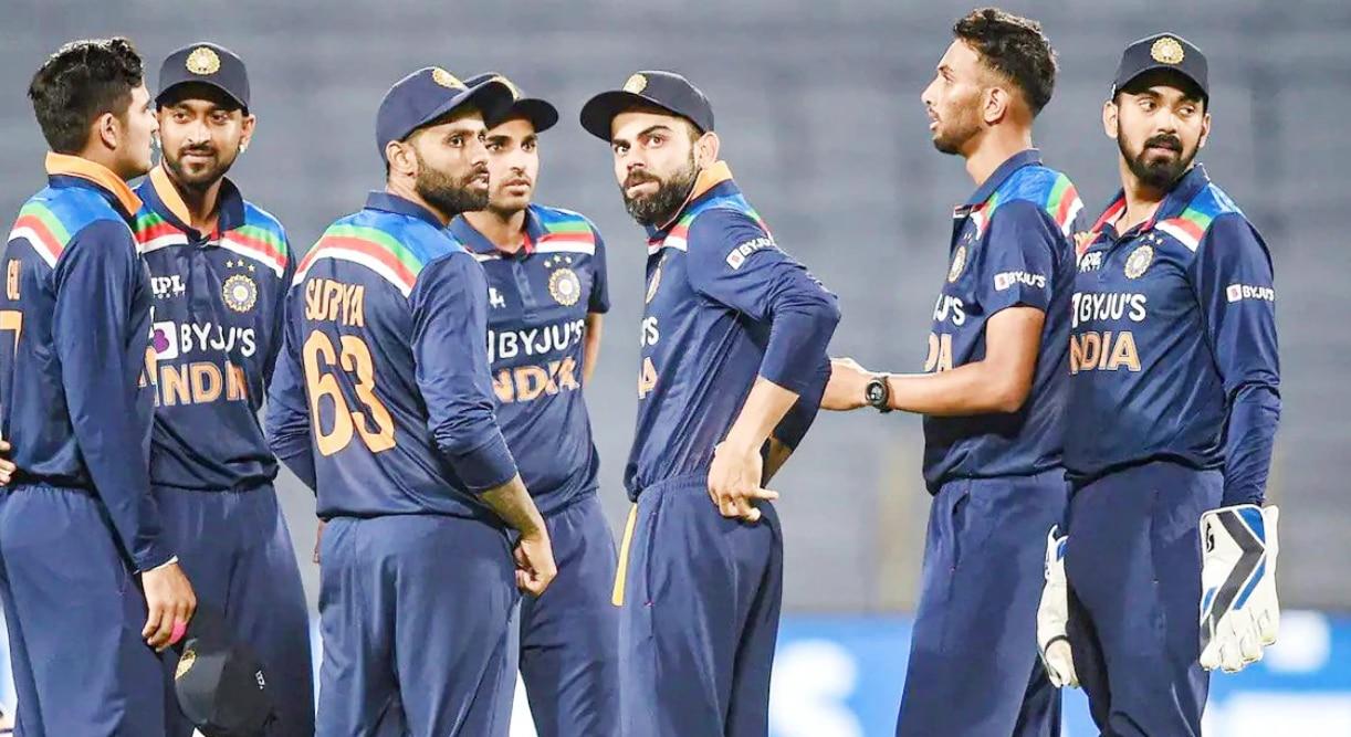 टीम इंडिया के इस मैच विनर की फिटनेस पर सवाल, T20 वर्ल्ड कप में भारत को लगेगा झटका!